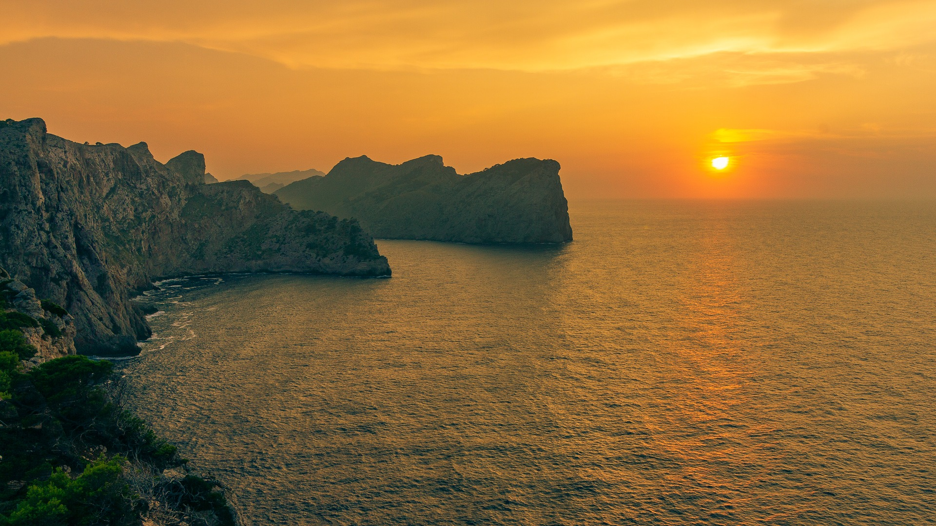 What to do in Mallorca? The 5 most authentic plans