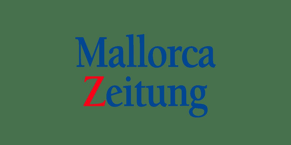 Treurer Mallorca Zeitung 1