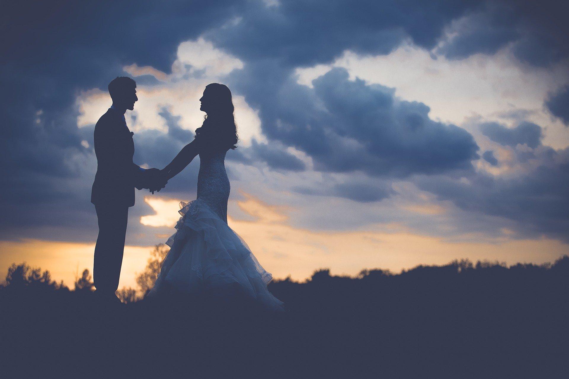 organizar tu boda en mallorca